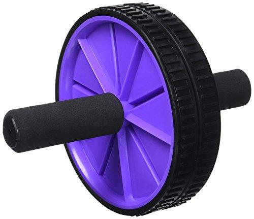 XQ Max AB Roller Appareil abdominaux