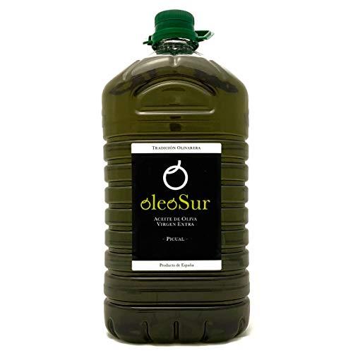 Oleosur Aceite de Oliva...