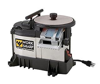 عمل شارب WS3000 الخشب أداة مبراة