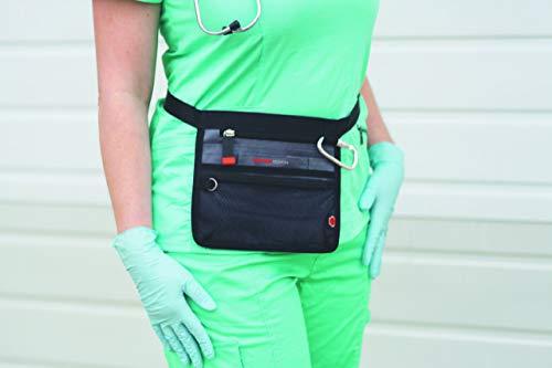 nurses gear - 1