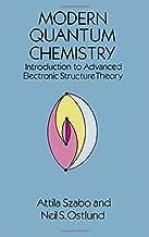 Best levine quantum chemistry book Reviews