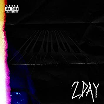 2Day!+