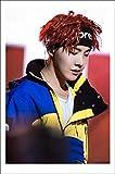 Puzzle 1000 piezas BTS cantante estrella coreana puzzle 1000 piezas clementoni...