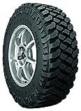 Firestone Destination M/T2 Max Traction Truck & SUV Tire 33X12.50R15LT 108 Q C