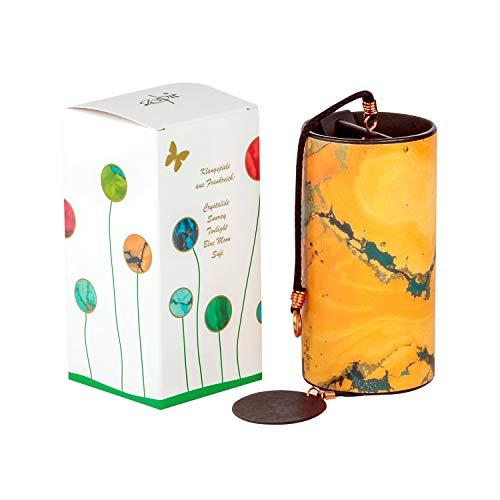 Zaphir Klangspiel Twilight | Herbst | mit Geschenkverpackung | Geschenkbox | Shanti