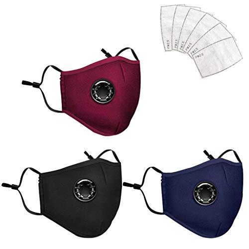 SUNFANY-Herrenoberteile - Yoga-Nierenwärmer für Damen in Mehrfarbig, Größe Einheitsgröße