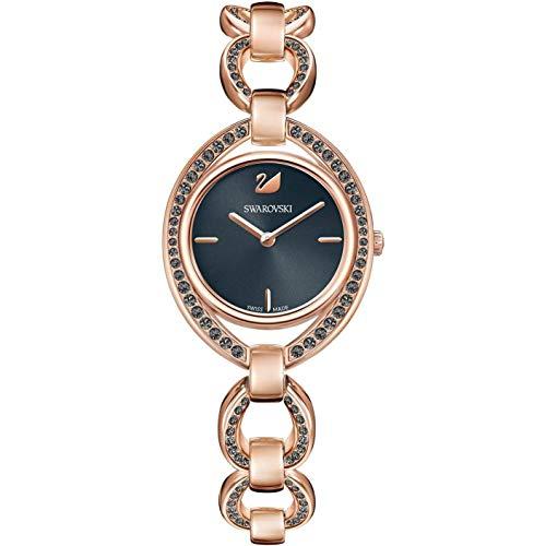 Swarovski Stella Reloj de Mujer Cuarzo Correa de Metal Caja de Acero 5376806