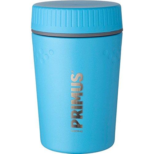 Relags Primus Thermo Speisebehälter 'Lunch Jug' Behälter, Blau, 0.55 Liter