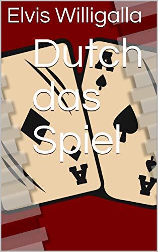 Dutch das Spiel