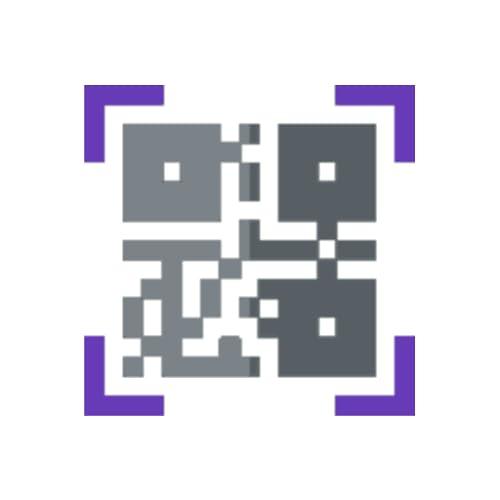 Best Price QR code scanner & generator