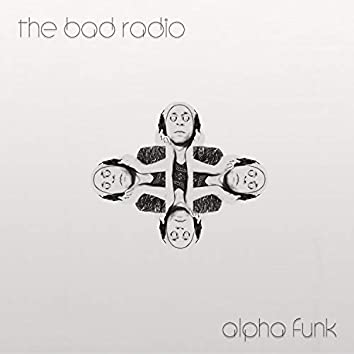 Alpha Funk