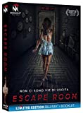 Escape Room (Limited Edition) ( Blu Ray)