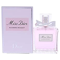 عطر Christian Dior – Miss Dior Blooming Bouquet