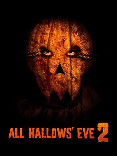 All Hallows Eve 2