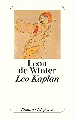 Leo Kaplan (detebe)