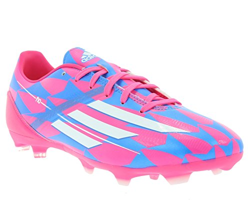 adidas Performance Herren Fußballschuhe rosa 12