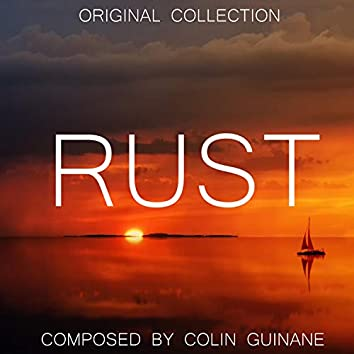 Rust (Original Collection)
