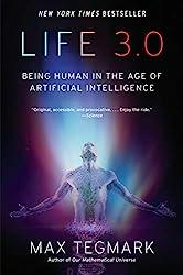 50 Artificial Intelligence Projects Github | FavouriteBlog com