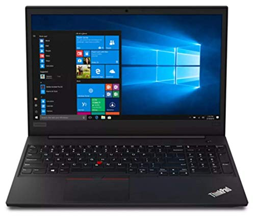 Comparison of Lenovo ThinkPad (L390) vs HP 255 G7 (255)