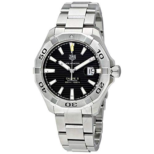 Orologio Tag Heuer Aquaracer WAY2010.BA0927