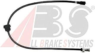 ABS K43114 Kilometerzählerseile preisvergleich preisvergleich bei bike-lab.eu