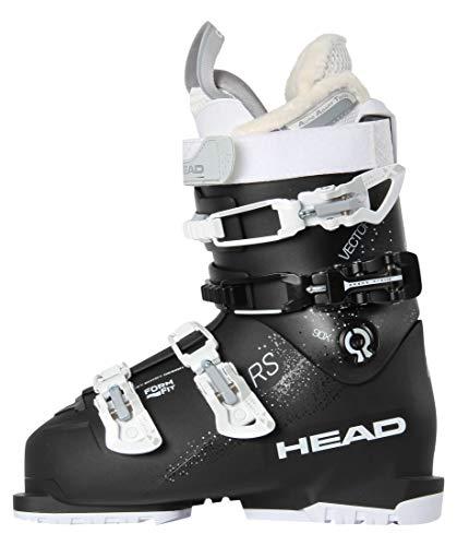 HEAD Damen Skischuhe Vector RS 90X schwarz (200) 27,5