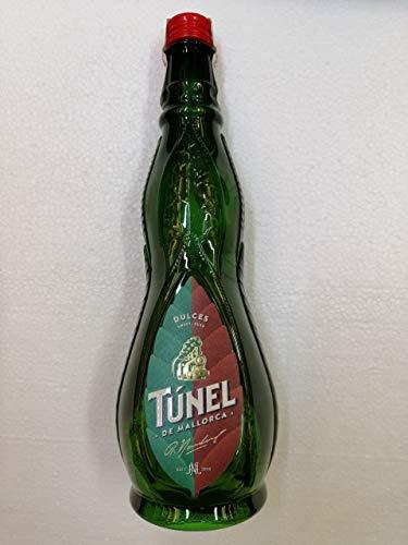 Licor de Hierbas Mallorca Dulces Tunel 1 Litro Botella plastíco 22{56ff2de512f4728e7ffe36d9e005e6deb88b61ae2d01f214ee60999d243d64da}