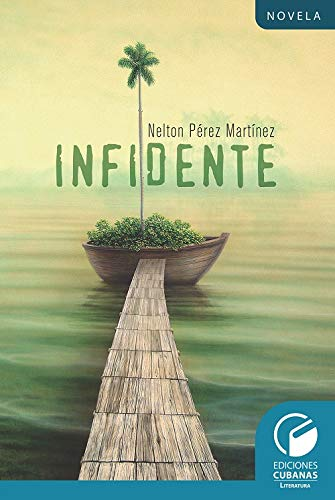 Infidente