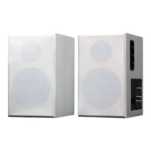 Sistema audio EMPIRE WB-54 White PROGETTO SCUOLA 2.0 (54Watt)