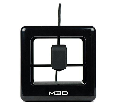 Imprimante 3D Micro - M3D