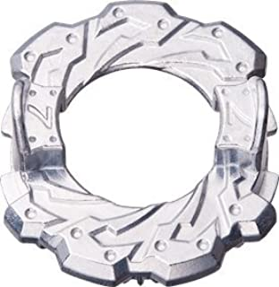 Beyblade Burst Core Disk Seven
