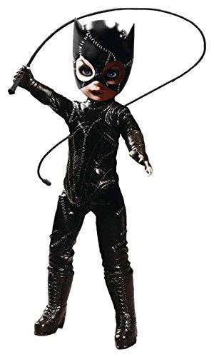 リビングデッドドールズ LDD presents バットマン リターンズ キャットウーマン