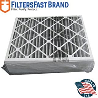 Filters Fast Compatible Replacement for Aprilaire Space Gard 2200 20