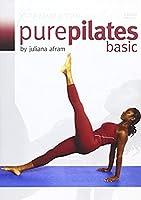 Pilates Pure Basic [DVD] [Import]