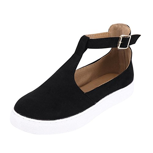Zapatillas Terciopelo Mujer Otoño 2018 Zapatos Plano