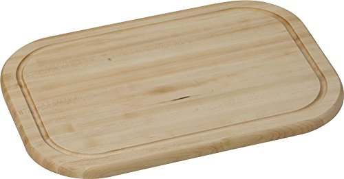 Elkay LKCB2918HW Cutting Board, Small, Wood