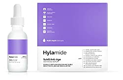hylamide subQ antiage serum with retinol the ordinary