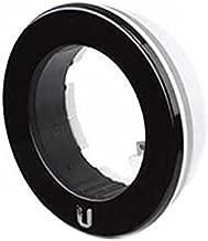 Ubiquiti UVC-G3-LED UniFi Video LED IR Range Extender