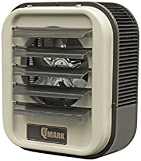 muh078 qmark unit heater
