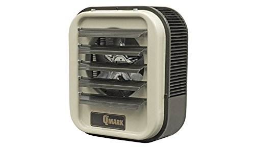 Lowest Price! QMark MUH0541 Electric Unit Heater