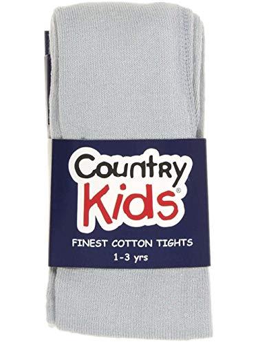 Country enfants Collants – Delphi – 6–12 mois