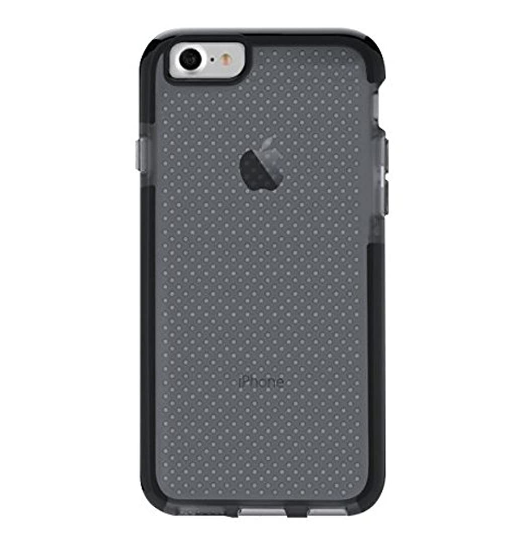 Tech21 Evo Check Case for Iphone 7 - Smokey/Black