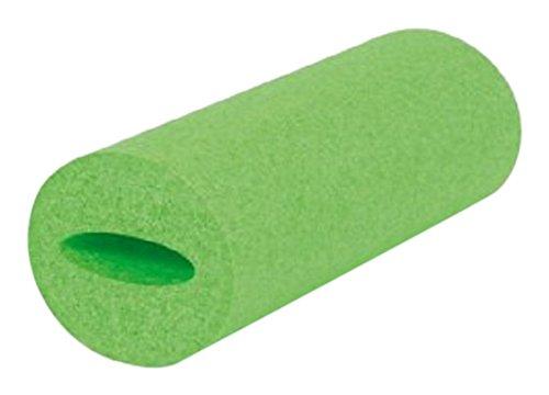 SISSEL myofascia Roller Zubehör Grün