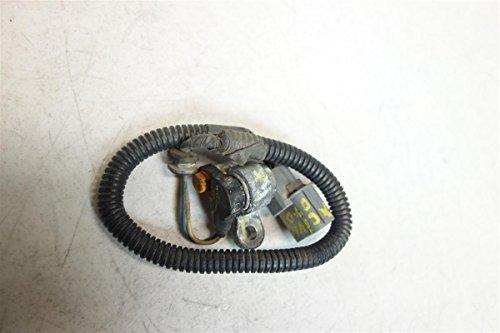 1996 1997 1998 1999 2000 Honda Civic Crank angle tdc shaft sensor 37500-P2F-A01