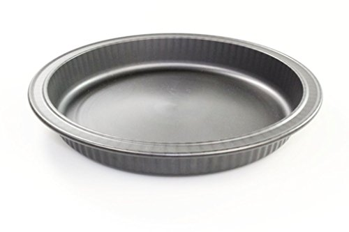 TUPPERWARE UltraPro Kuchenform grau Kuchen Form Backen
