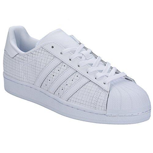 Adidas Sneaker Superstar AQ8334