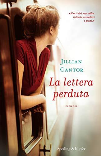 La lettera perduta