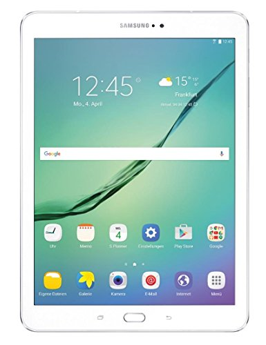 Samsung Galaxy Tab S2 SM-T813 32GB Bianco tablet
