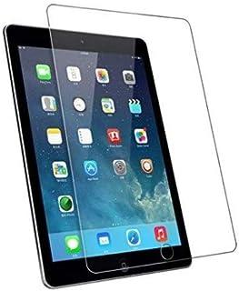 WEOFUN Cristal Templado iPad Air 1/2 iPad Pro 9.7, Alta Definición Protector de Pantalla para iPad Air 2 iPad Air 1 iPad P...