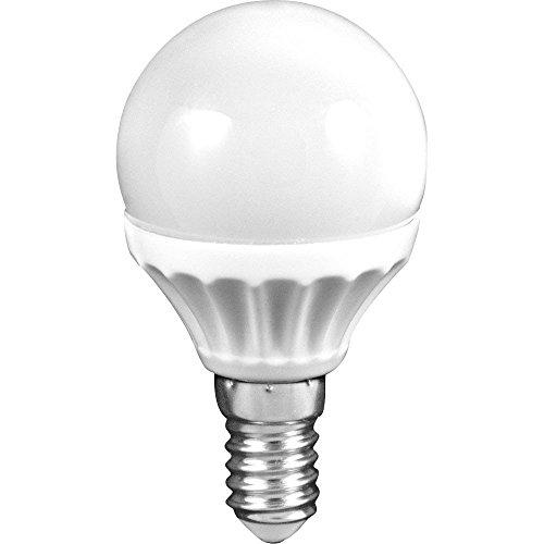 Müller-Licht LED-Leuchtmittel, E14, 3 W, 1-er Set